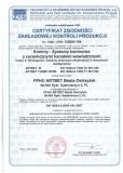 Certyfikat kominy - zawilgocenie-1