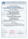 certyfikat obudowy kominowe-1